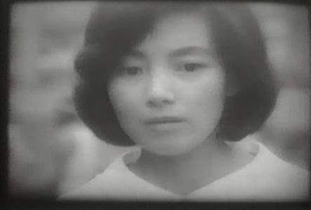左幸子の画像 p1_4