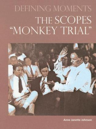 trial_the scopes monkey trial