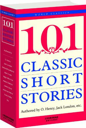 101 Classic Short Stories