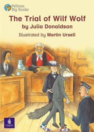 trial_the trial of wilf wolf