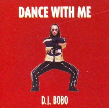 dance+with+me