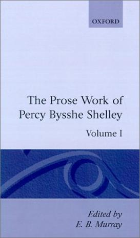 essay christianity shelley