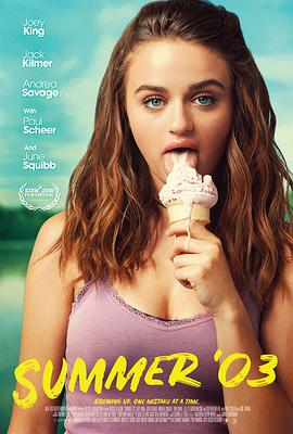 03年夏天.Summer.03.2018.HD720P.X264.AAC.English.CHS-ENG.Mp4Ba