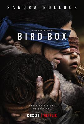 蒙上你的眼.Bird.Box.2018.HD720P.X264.AAC.English.CHS-ENG.Mp4Ba