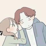 情话小王叽
