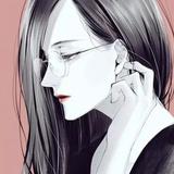 Carina_Ching