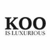 KOO IS LUXURIOU