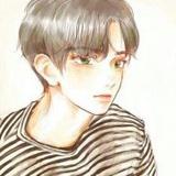 Lin_peak