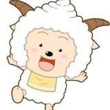 黄金十秒大肥羊