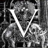 Variola