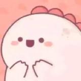 ZhiFeng14