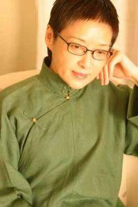 胡因梦 Terry Hu