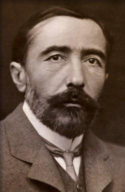 约瑟夫·康拉德