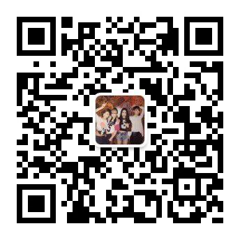★★★重结晶的微信公众号★★★