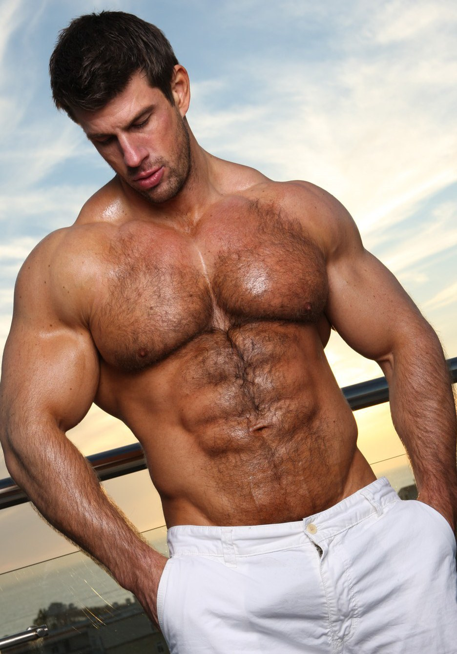 Zeb Atlas Gay Movies 90