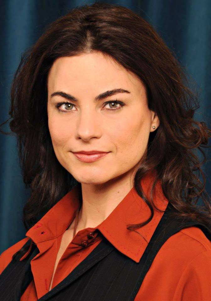 traci dinwiddie net worth