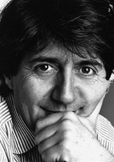tom conti new play
