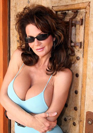 Deauxma will powers