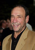 F·默里·亚伯拉罕 F. Murray Abraham