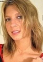 Janet Alfano (豆瓣)