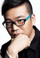 王迅 Xun Wang