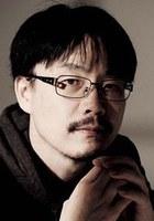 郑址宇 Ji-woo Jung