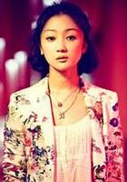 张瑶 Yao Zhang