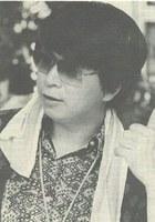 徐进良 Chin-Liang Hsu