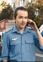 伊万·马卡列维奇