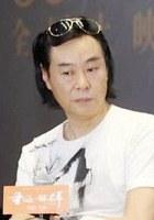 亦风 Yi Feng