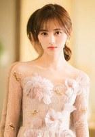 鞠婧祎 Jingyi Ju