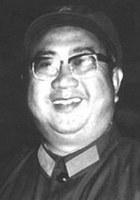 贾士纮 Shihong Jia