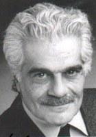 奥马尔·沙里夫