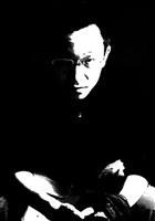 李霄峰 Xiaofeng Li