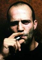 杰森·斯坦森 Jason Statham
