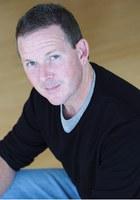 约翰·洛根 John Logan