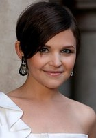 金妮弗·古德温 Ginnifer Goodwin