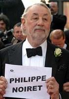 菲利普·努瓦雷