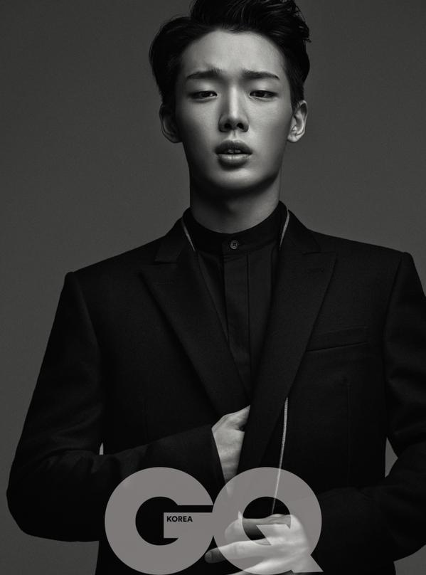 金知元Bobby | 豆瓣音乐-艺术家