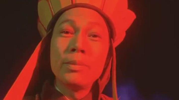 avril girlfriend大话西游之月光宝盒(豆瓣)超級兔子ie修復專家
