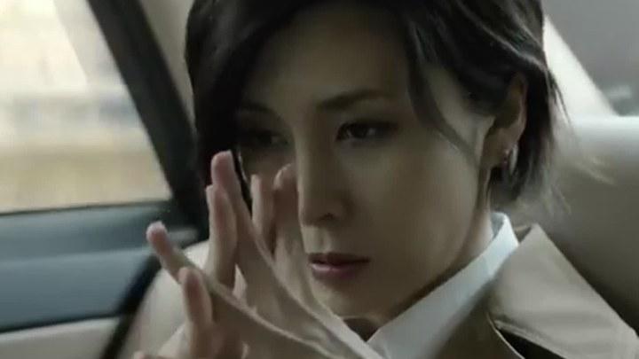 女神探_女神探夏洛克 视频