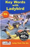 Key Words with Ladybird Jump from the sky 9b