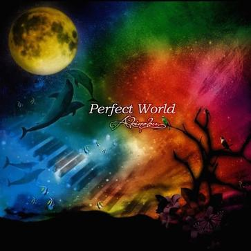 Akinobu - Perfect World
