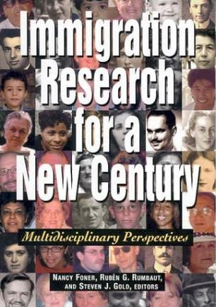 u.s immigration thesis