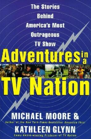 Adventures in a TV Nation