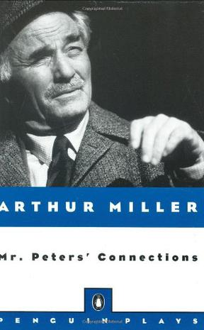 Mr. Peters' Connections