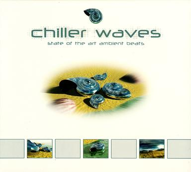 Chiller Waves