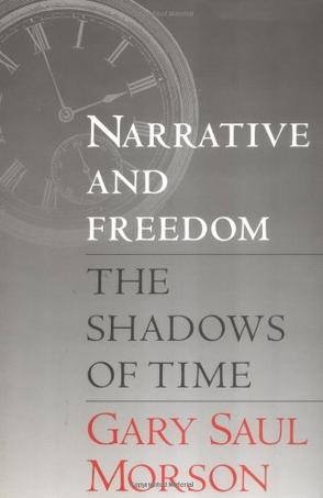 Narrative and Freedom