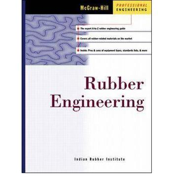Rubber Engineering