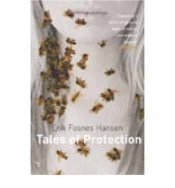 TALES OF PROTECTION.